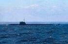 ЗМІ дізналися деталі аварії на атомній глибоководній станції