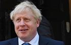 Новый премьер Британии пообещал выйти из ЕС до ноября
