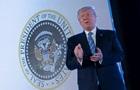 Євросоюз  обдирає  США в торгівлі - Трамп