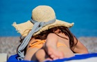 Як потрібно засмагати на сонці: ТОП поради
