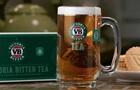 Чай зі смаком пива з явився в Австралії