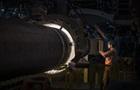 Газпром: Nord Stream-2 збудовано понад дві третіх