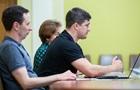Місія ЄС оцінить цифровий ринок України