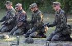 В Германии введут бесплатный проезд в поездах для военных