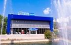 СБУ зацікавилася роботою IMAX у Криму