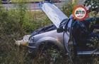 Под Киевом таксист устроил смертельное ДТП