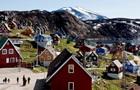 Радник Трампа підтвердив плани про купівлю Гренландії