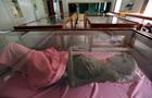 У Ємені знайшли мумії епохи бронзового століття