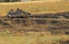 В Британии заявили о российских танках под Иловайском в 2014 году