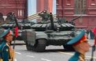ЗМІ: Британські дослідники зібрали докази втручання армії РФ на Донбасі