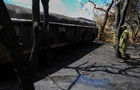 Вибух бензовоза в Танзанії: майже 100 жертв