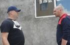 Суд заарештував чоловіка за побиття ветерана АТО
