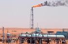 Нафта дорожчає на новинах із Саудівської Аравії