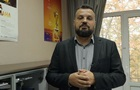 Голова Держкіно написав заяву про звільнення