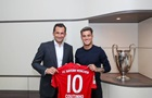 Барселона и Бавария подтвердили трансфер Коутиньо