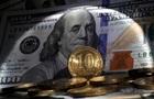 Долар у Росії досяг максимуму за півроку
