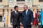 Миротворець Нетаньяху. Прем єр Ізраїлю в Україні