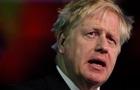 Джонсон закликав Туска переглянути угоду щодо Brexit