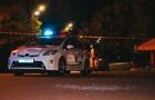 У Києві біля метро сталася стрілянина, постраждали троє людей