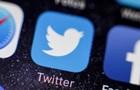 Twitter і Facebook заблокували сотні сторінок з Китаю