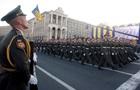 Полторак назвав розмір премій військовим до 24 серпня