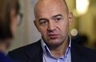 НАБУ открыло дело против Кононенко