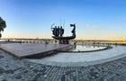 Киев внесли в ТОП-50 самых дружелюбных городов