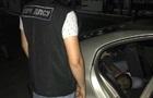 Украинец в багажнике автомобиля пытался попасть в Польшу
