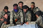 Противники Асада покинули останній оплот у Сирії