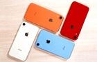 Хакеры воспользовались багом и взломали iOS 12 в iPhone