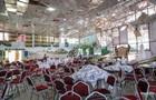 Кількість жертв вибуху в Кабулі досягла 80 осіб