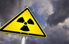 Вчені попередили про радіаційну катастрофу