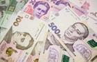 Курс валют на 22 серпня: гривня знову дешевшає