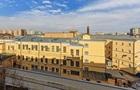 У Лефортово підтвердили прибуття п ятьох українських політв язнів