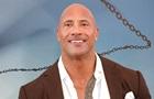 Назван самый высокооплачиваемый актер по версии Forbes