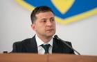 Зеленський назвав умови повернення Росії в G8