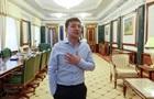 Зеленський і Трамп підпишуть у Польщі низку угод - МЗС