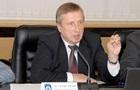 Держбюро розслідувань відкрило справу на ректора КПІ