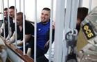 Токсична ситуація. РФ готується повернути в язнів