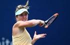 Світоліна, Ястремська, Цуренко і Козлова дізналися суперниць на US Open
