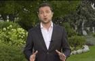 Зеленський запропонував українцям провести флешмоб