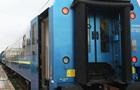 У Житомирі 12-річна дівчинка потрапила під поїзд, рятуючи собаку
