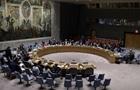 США та РФ звинувачують один одного у гонці озброєнь