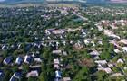 В Одеській області місто залишилося без води через борги