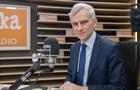 Кабмін затвердив екс-мера Варшави на посаді бізнес-омбудсмена
