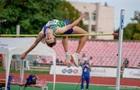 Перемога Проценка і відсутність нормативів: підсумки дня ЧУ з легкої атлетики