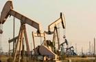Нефть завершает ростом вторую неделю подряд