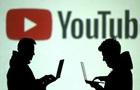 YouTube видалив 210 відеоканалів через протести у Гонконгу