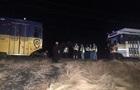 У США 27 осіб постраждали в ДТП за участю швидкісного трамвая