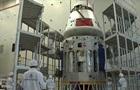 В Сети показали китайский космический корабль нового поколения